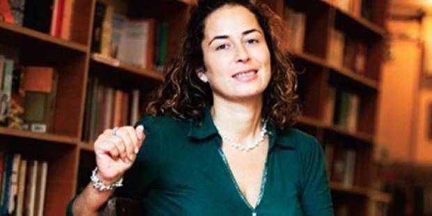 Pinar Selek, sociologue turque condamnée à la prison à perpétuité affirme continuer la lutte