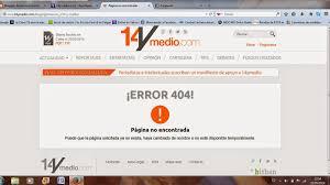 14ymedio, censuré dès le premier jour en territoire cubain